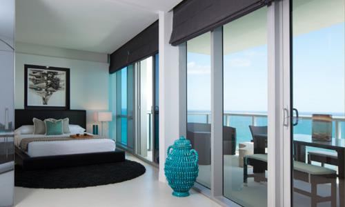Jade-Ocean-Bedroom-1