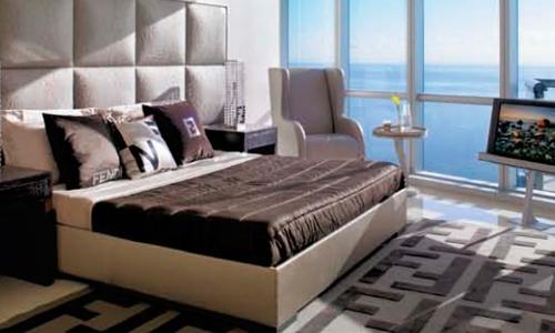 Jade-Ocean-Bedroom-2