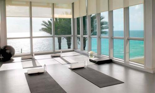 Jade-Ocean-Fitness-Room