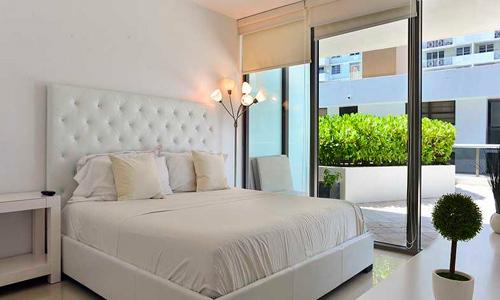 Mei-Bedroom