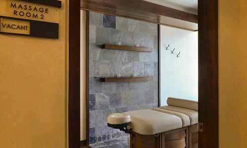 Mei-Massage-Room
