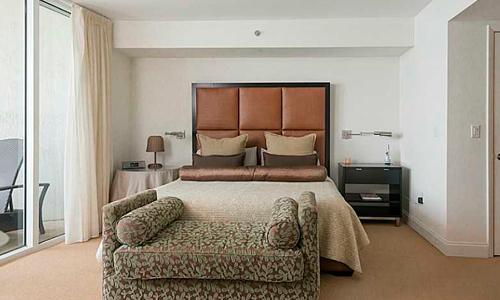 Ocean-Four-Bedroom