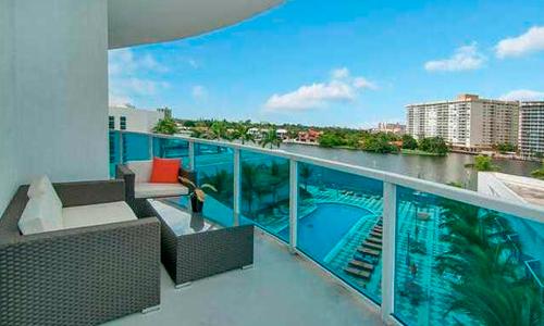 Ocean-Marine-Balcony