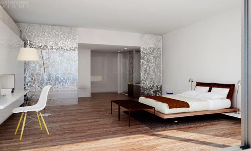 Paraiso-Bay-I-Bedroom