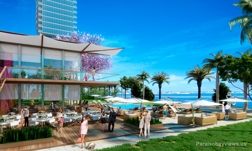 Paraiso-Bayviews-Beach-Club