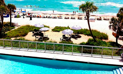 Sole-Beach-Side-Pool