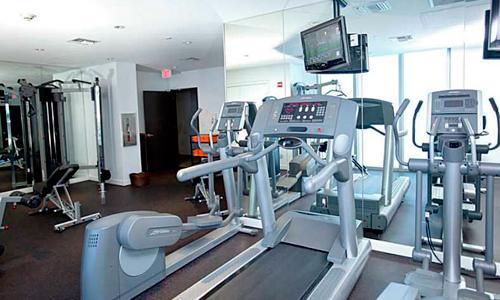 Sole-Gym