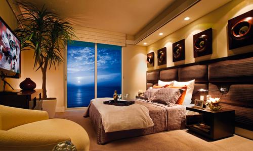 St-Tropez-Master-Bedroom