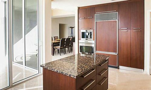 TrumpTowersII_Kitchen_Interiors