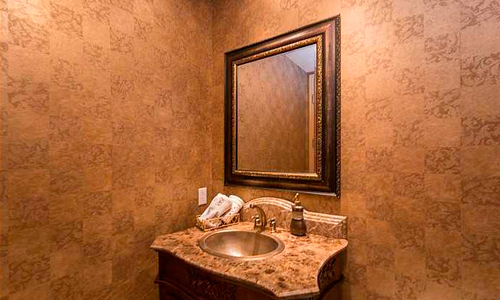 Turnberry-Ocean-Colony-Bathroom-Detail