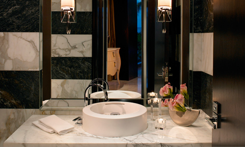 Acqualina Residences Condos For Sale Prices And Floor Plans