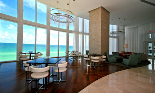 trump-sunny-isles-entertainment