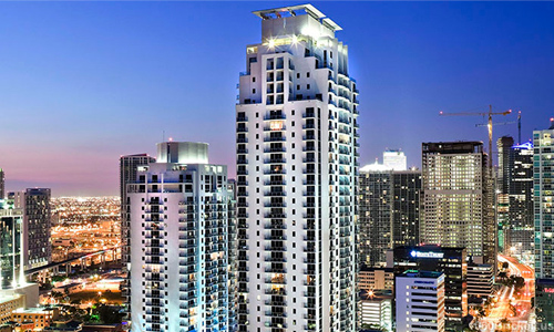 01-1060-Brickell-Building
