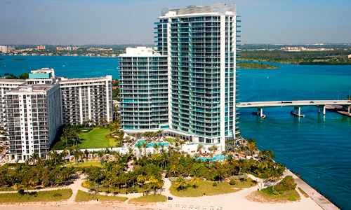 01-One-Bal-Harbour-Building-2