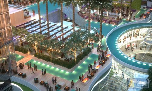 01-Paramount-Miami-World-Center-Interior
