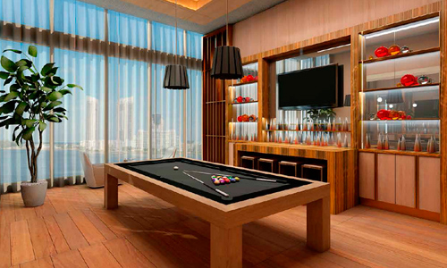 01-Prive-Island-Billiard-Social-Room