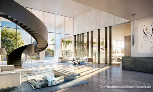 01-Ritz-Carlton-Miami-Beach-Lobby