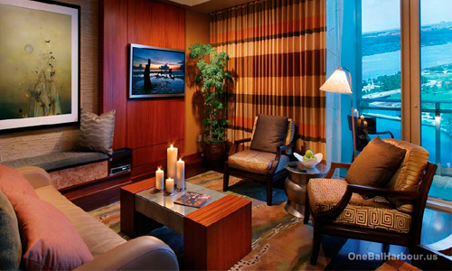 02-One-Bal-Harbour-Living-Room