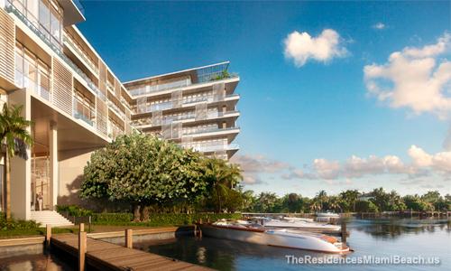 02-Ritz-Carlton-Miami-Beach-Marina