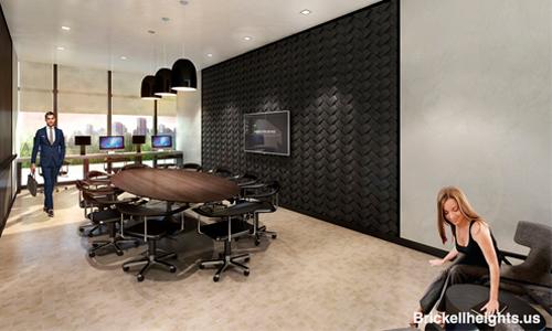 03-Brickell-Heights-Business-Center.jpg