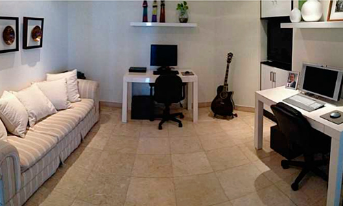 03-Courts-at-Brickell-Key-Studio