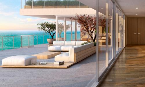 03-Oceana-Bal-Harbour-Residence