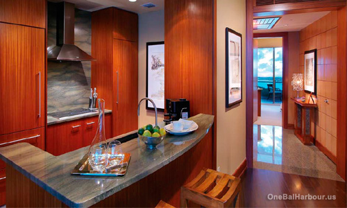 03-One-Bal-Harbour-Kitchen
