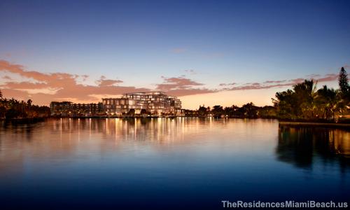 03-Ritz-Carlton-Miami-Beach-Miami-Beach-Lake-View