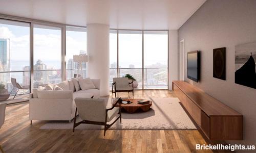 04-Brickell-Heights-Living-Interior.jpg