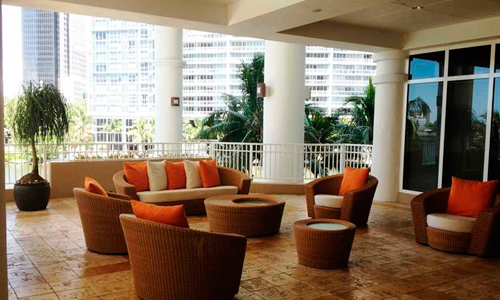 04-Courts-at-Brickell-Key-Terrace