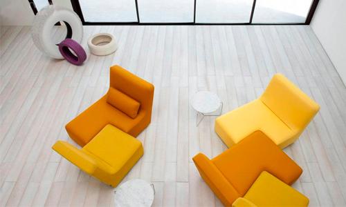 04-Le-Parc-Interior-Room.jpg