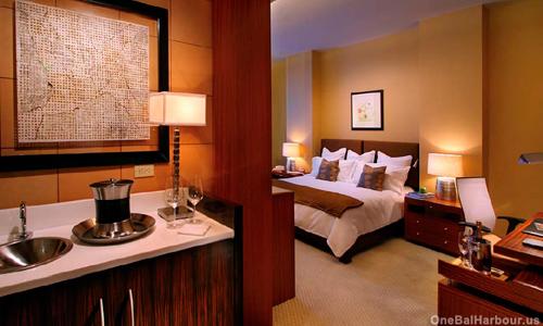 04-One-Bal-Harbour-Bedroom