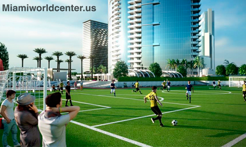 04-Paramount-Miami-World-Center-Soccer-Field