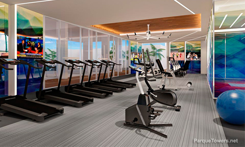 04-Parque-Towers-Fitness-Center