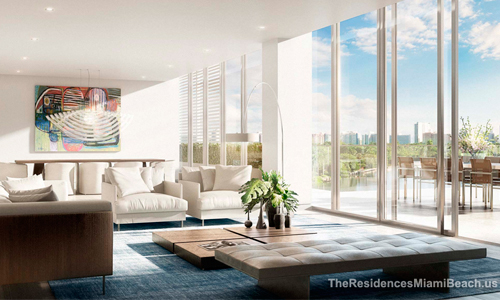 04-Ritz-Carlton-Miami-Beach-Living-Room