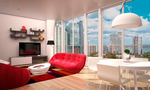 05-Le-Parc-Livingroom.jpg