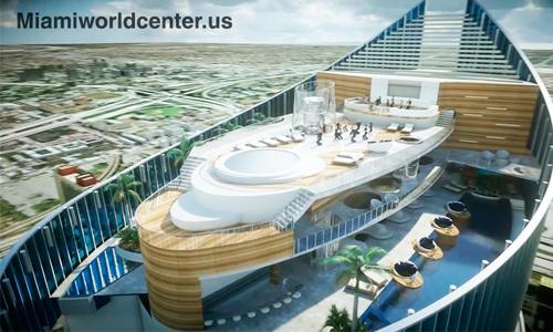 05-Paramount-Miami-World-Center-Sky-Yacht-Deck