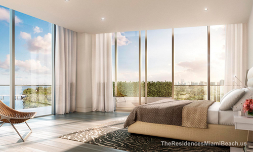 05-Ritz-Carlton-Miami-Beach-Bedroom
