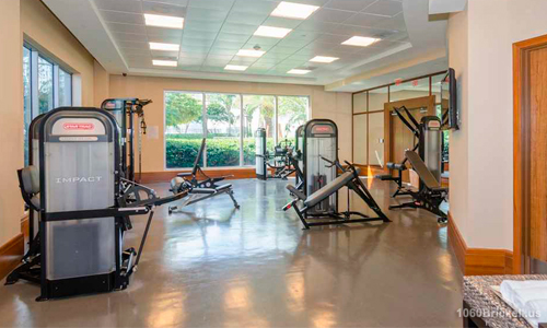 06-1060-Brickell-Fitness-Center