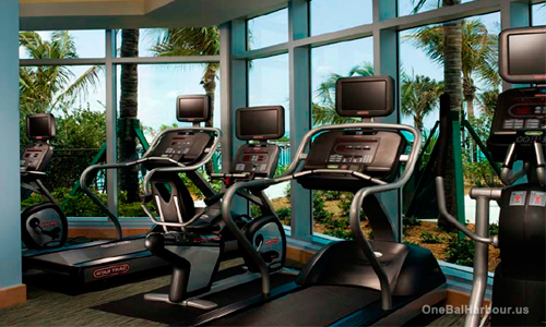 06-One-Bal-Harbour-Fitness-Center