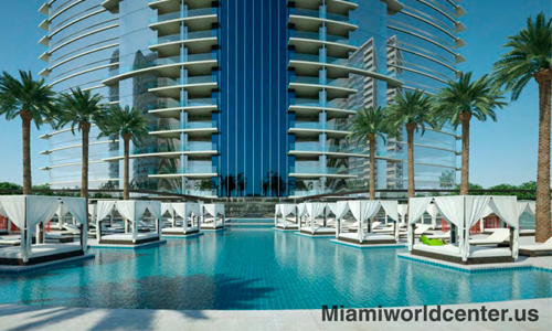 06-Paramount-Miami-World-Center-Pool-Deck
