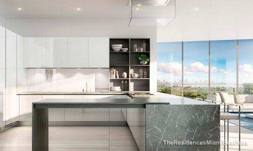 06-Ritz-Carlton-Miami-Beach-Kitchen