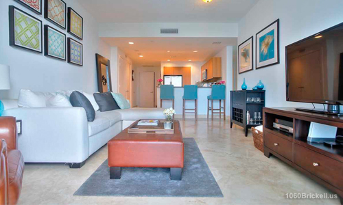 07-1060-Brickell-Living-Room