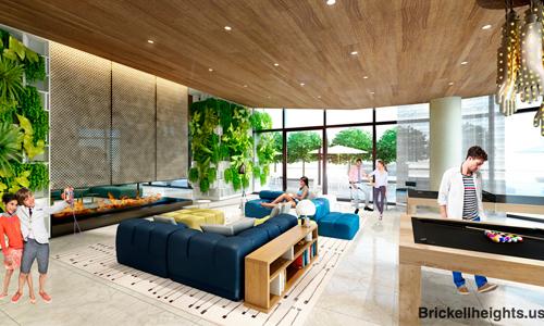 07-Brickell-Heights-Social-Room.jpg