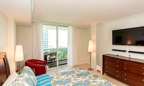 07-Harbour-House-Bedroom