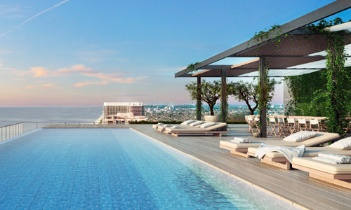 07-Oceana-Bal-Harbour-Infinity-Edge-Pool