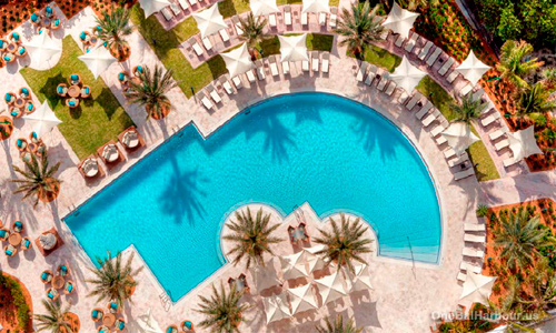 07-One-Bal-Harbour-Pool-Deck