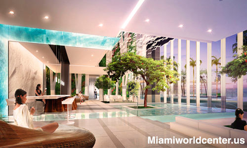 07-Paramount-Miami-World-Center-Lounge-1