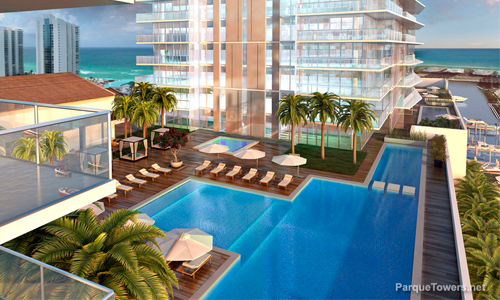 07-Parque-Towers-Pool-Deck