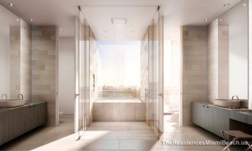 07-Ritz-Carlton-Miami-Beach-Master-Bath